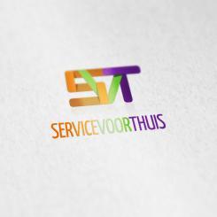 Logo # 349202 voor Ontwerp een logo voor een nieuw platform wedstrijd