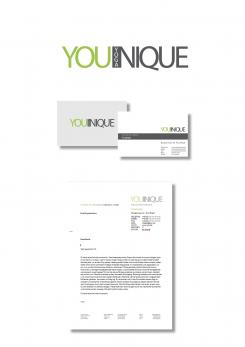 Logo & Corp. Design  # 501870 für Entwerfen Sie ein modernes+einzigartiges Logo und Corp. Design für Yoga Trainings Wettbewerb