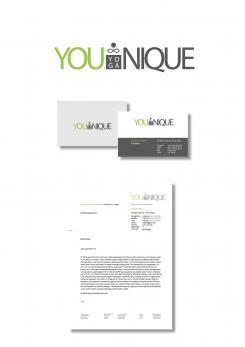 Logo & Corp. Design  # 501872 für Entwerfen Sie ein modernes+einzigartiges Logo und Corp. Design für Yoga Trainings Wettbewerb