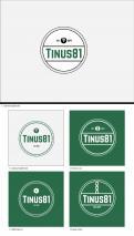 Logo & Huisstijl # 937896 voor Huisstijl, logo en tagline voor duurzame ontwerper van lampen gemaakt van hergebruikt materiaal wedstrijd
