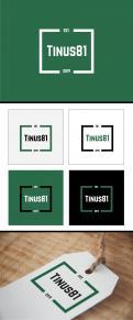 Logo & Huisstijl # 937566 voor Huisstijl, logo en tagline voor duurzame ontwerper van lampen gemaakt van hergebruikt materiaal wedstrijd