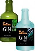Logo & Corporate design  # 654495 für Gin Marke - Flaschenetiketten und Logo Wettbewerb