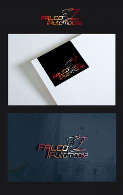 Logo & Corp. Design  # 1177322 für Entwerfen sie ein aussagekraftiges Logo fur ein Gebrauchtwagenhandel!! Wettbewerb