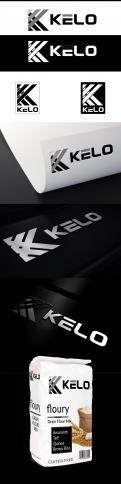 Logo & Corporate design  # 1028792 für Entwerfen Sie ein einpragsames Logo fur den Fitness  und Gesundheitsbereich Wettbewerb
