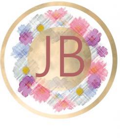 Logo & Corp. Design  # 1097767 für Newcomerin Hochzeits  und Eventplanerin  Taufe  Polterabend  Familienfeiern     Wettbewerb