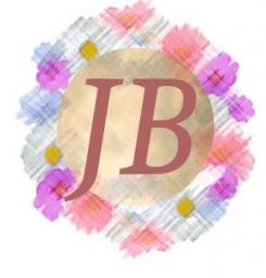 Logo & Corp. Design  # 1097769 für Newcomerin Hochzeits  und Eventplanerin  Taufe  Polterabend  Familienfeiern     Wettbewerb