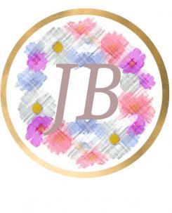 Logo & Corp. Design  # 1097770 für Newcomerin Hochzeits  und Eventplanerin  Taufe  Polterabend  Familienfeiern     Wettbewerb