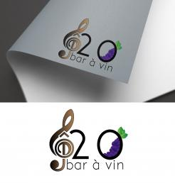 Logo et Identité  n°912470