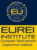 Logo & Huisstijl # 312148 voor Nieuw Europees onderzoeksinstituut wedstrijd