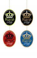 Logo & Corporate design  # 537644 für Royal Fresh Wettbewerb