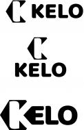 Logo & Corporate design  # 1028639 für Entwerfen Sie ein einpragsames Logo fur den Fitness  und Gesundheitsbereich Wettbewerb
