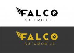 Logo & Corp. Design  # 1178656 für Entwerfen sie ein aussagekraftiges Logo fur ein Gebrauchtwagenhandel!! Wettbewerb