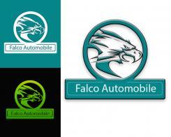 Logo & Corp. Design  # 1177237 für Entwerfen sie ein aussagekraftiges Logo fur ein Gebrauchtwagenhandel!! Wettbewerb
