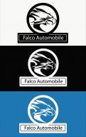 Logo & Corp. Design  # 1177248 für Entwerfen sie ein aussagekraftiges Logo fur ein Gebrauchtwagenhandel!! Wettbewerb