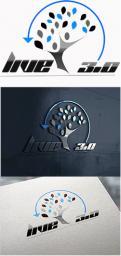 Logo & Corp. Design  # 750478 für Suche etwas