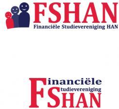 Logo & Huisstijl # 363031 voor Professioneel en Fris logo voor een Financiële Studievereniging wedstrijd