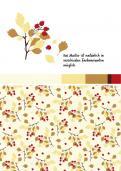 Logo & Corporate design  # 1126382 für Stoff Design fur Stillkissen  Babyschlafsack und Wickelauflage Wettbewerb