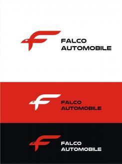 Logo & Corp. Design  # 1178718 für Entwerfen sie ein aussagekraftiges Logo fur ein Gebrauchtwagenhandel!! Wettbewerb
