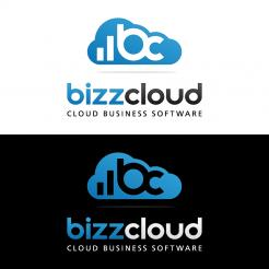 Logo & stationery # 603917 for Design a new logo (and stationery) for a cloud business software company   contest