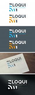 Logo & Huisstijl # 1178456 voor Wie van jullie wil mij helpen aan een  Fris en Strak multifunctioneel logo en huisstijl wedstrijd