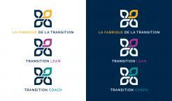 Logo et Identité  n°910315