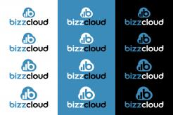 Logo & stationery # 609468 for Design a new logo (and stationery) for a cloud business software company   contest