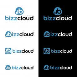 Logo & stationery # 607161 for Design a new logo (and stationery) for a cloud business software company   contest