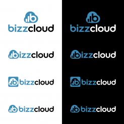 Logo & stationery # 607162 for Design a new logo (and stationery) for a cloud business software company   contest