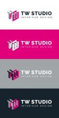 Logo & Huisstijl # 991991 voor Logo   huisstijl voor extra dienstverlening in bestaand bedrijf wedstrijd