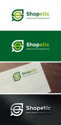 Logo et Identité  n°1184305