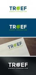 Logo & Huisstijl # 1175680 voor Logo en Huisstijl Project nieuwe infrastructuur voor groene energie wedstrijd
