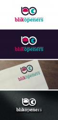 Logo & stationery # 1176096 for Fresh logo and stationery for PPT Consultancy contest