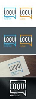 Logo & Huisstijl # 1180811 voor Wie van jullie wil mij helpen aan een  Fris en Strak multifunctioneel logo en huisstijl wedstrijd