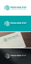 Logo & Huisstijl # 1185025 voor Ontwerp een fris logo voor IT consultant recruitment bureau wedstrijd