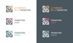 Logo et Identité  n°910458