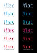 Logo & stationery # 642515 for New logo for IFIAC  accounting services contest