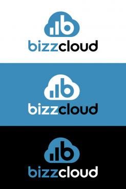 Logo & stationery # 604599 for Design a new logo (and stationery) for a cloud business software company   contest