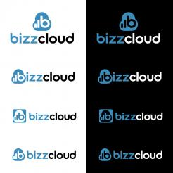 Logo & stationery # 606407 for Design a new logo (and stationery) for a cloud business software company   contest
