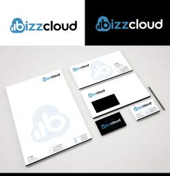 Logo & stationery # 606409 for Design a new logo (and stationery) for a cloud business software company   contest