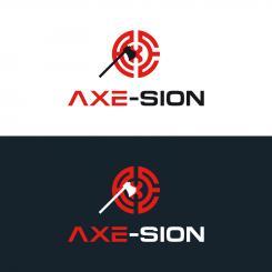 Logo et Identité  n°1150641