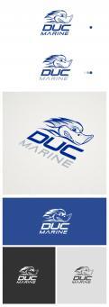 Logo & Huisstijl # 935468 voor Sportboat LOGO  wedstrijd