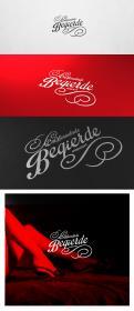 Logo & Corporate design  # 708676 für Gesucht wird: Ein Cover und ein Logo für einen Podcast im Bereich Erotik Wettbewerb