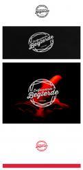 Logo & Corporate design  # 705471 für Gesucht wird: Ein Cover und ein Logo für einen Podcast im Bereich Erotik Wettbewerb