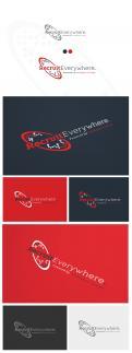Logo & Huisstijl # 937051 voor Logo en huisstijl voorbeelden voor online recruitment platform (startup) wedstrijd