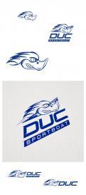 Logo & Huisstijl # 935349 voor Sportboat LOGO  wedstrijd