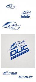 Logo & Huisstijl # 935351 voor Sportboat LOGO  wedstrijd