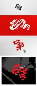 Logo & Corporate design  # 706330 für Gesucht wird: Ein Cover und ein Logo für einen Podcast im Bereich Erotik Wettbewerb