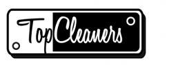 Geschäftsausstattung  # 55106 für Überzeugendes Logo & Geschäftsausstattung für Reinigungsfirma Wettbewerb