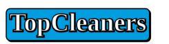 Geschäftsausstattung  # 55108 für Überzeugendes Logo & Geschäftsausstattung für Reinigungsfirma Wettbewerb