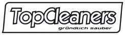 Geschäftsausstattung  # 55109 für Überzeugendes Logo & Geschäftsausstattung für Reinigungsfirma Wettbewerb